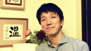 株式会社アンピール 鈴木雅晴様へインタビューを行いました