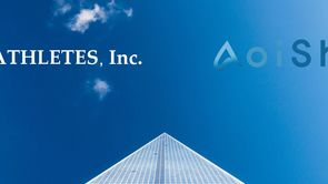 Info Athletes Angel Invests Aoiship, Inc.